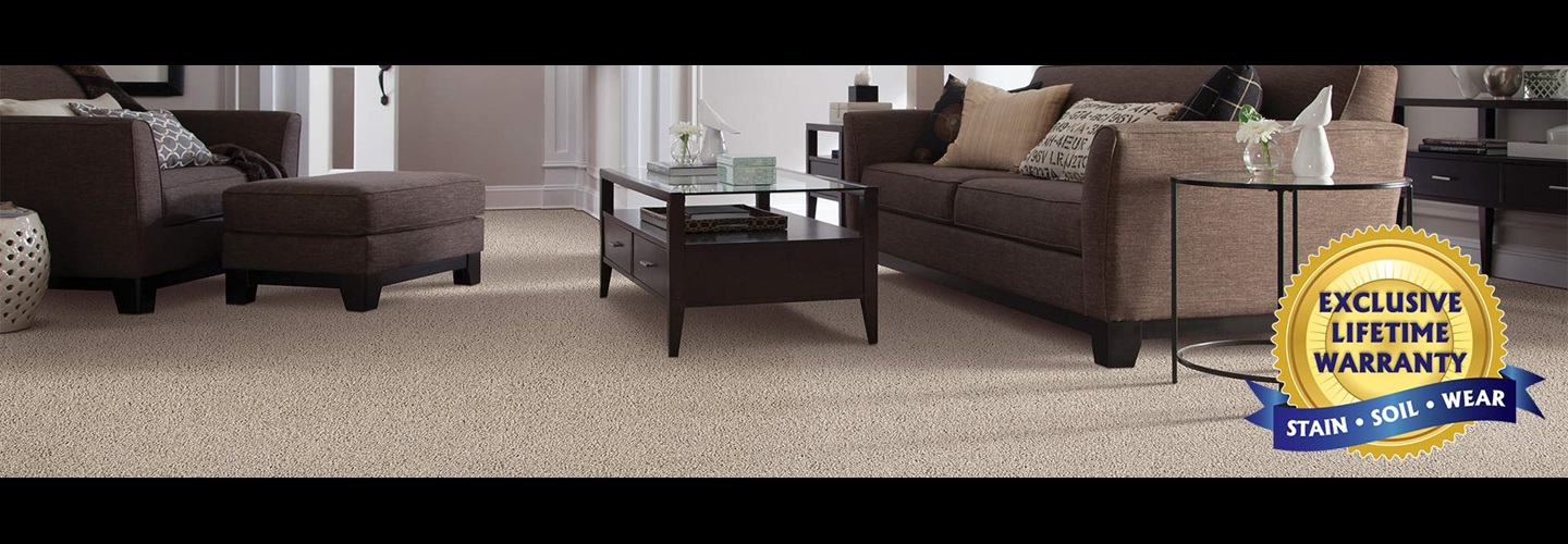 Stainmaster Carpet Warranty Claim Review Home Co