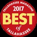 Tallahassee Magazine - Best of Tallahassee 2017
