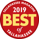 Tallahassee Magazine - Best of Tallahassee 2019
