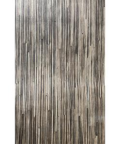 Plus II - Bamboo