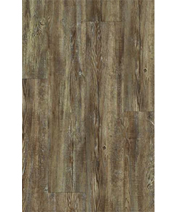 Tattered - Barnwood