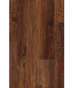 Vintage Oak - Auburn