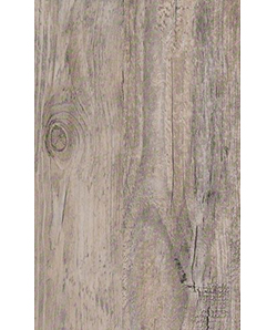 Weathered - Barnwood